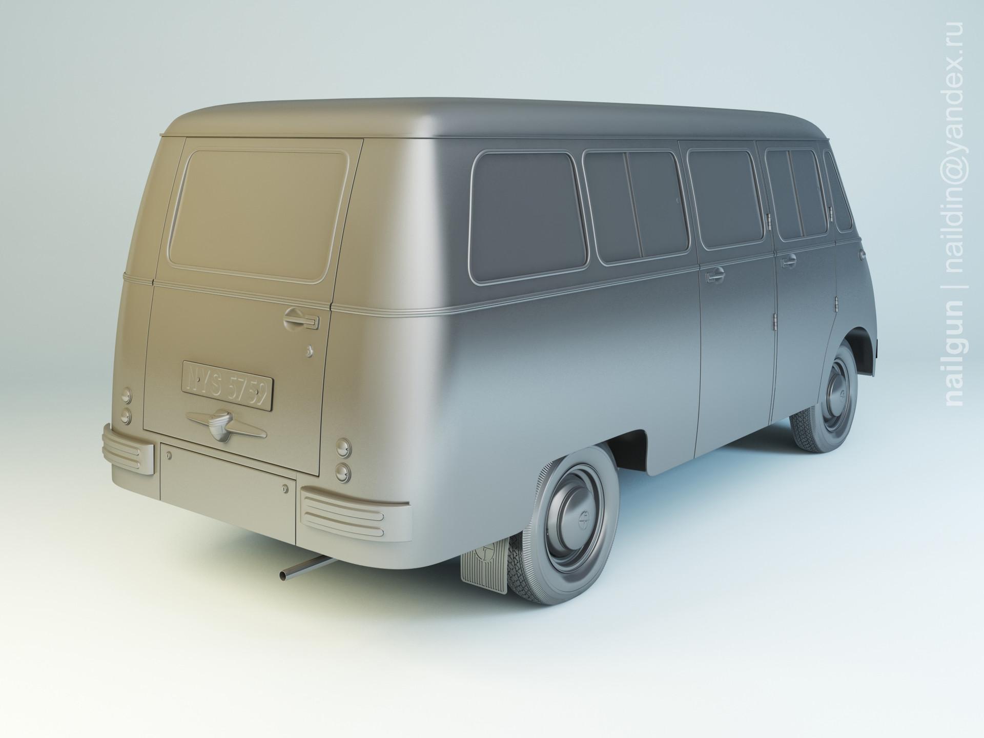 Nail khusnutdinov als 159 002 nysa n59 modelling 1