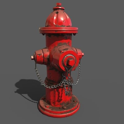 Ivan gosp pastor fire hydrant substance 01
