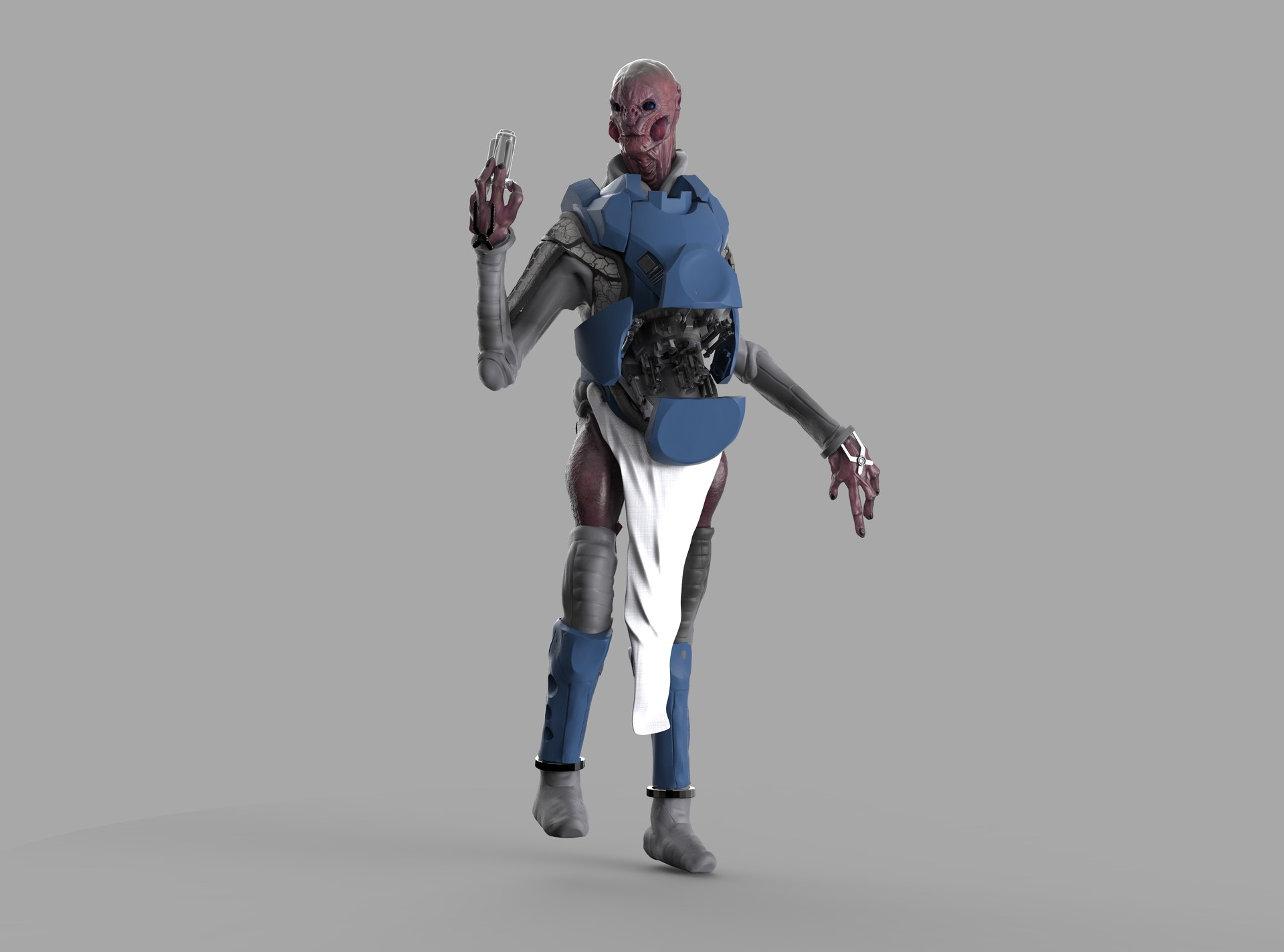 Zachary tullsen alien scientist2 6