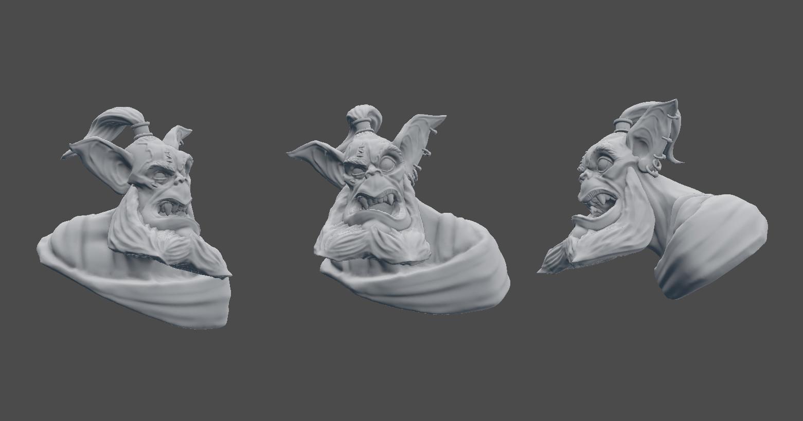 Nikita orlov hex goblin 5