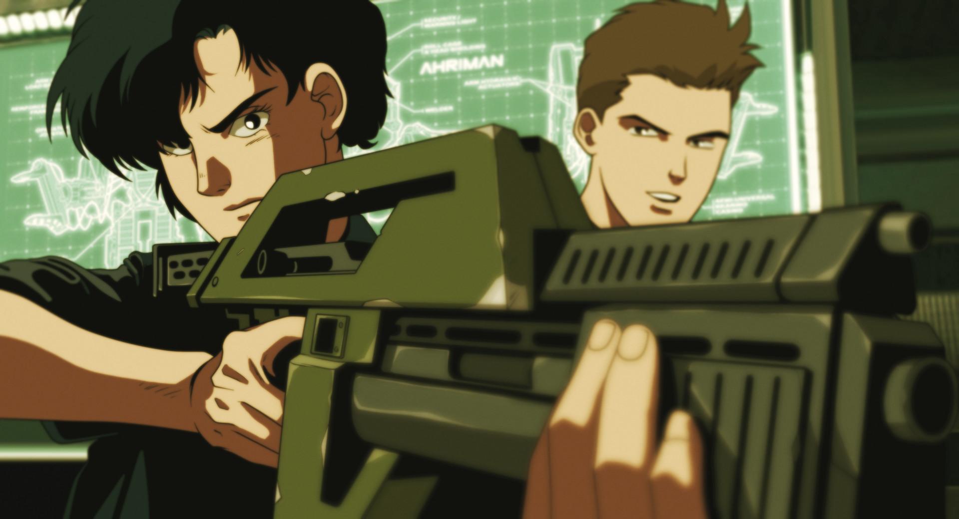 Dmitry grozov anime16