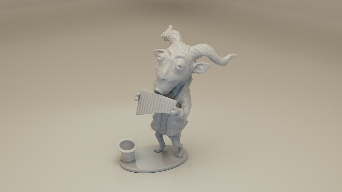 Day 12. pan 