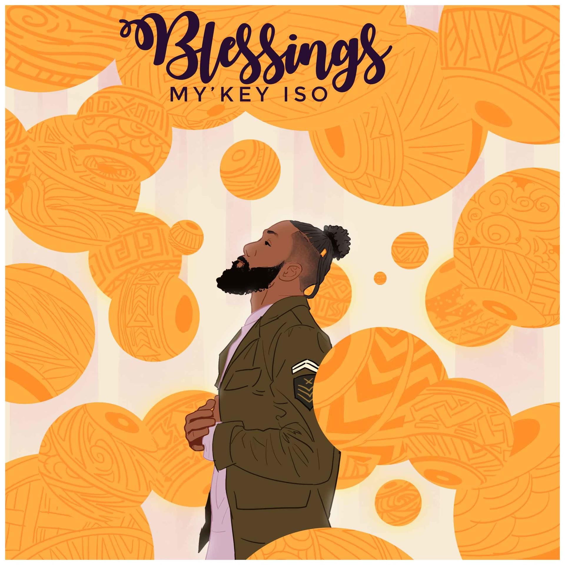 Etubi onucheyo blessings flats