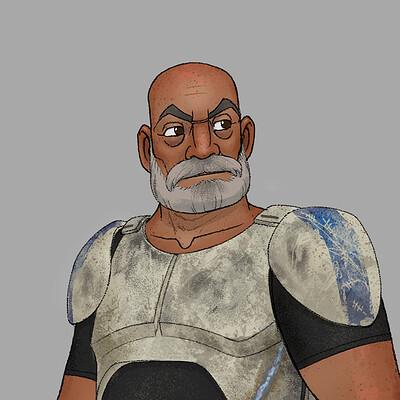 John paul balmet rexclonetrooper 02