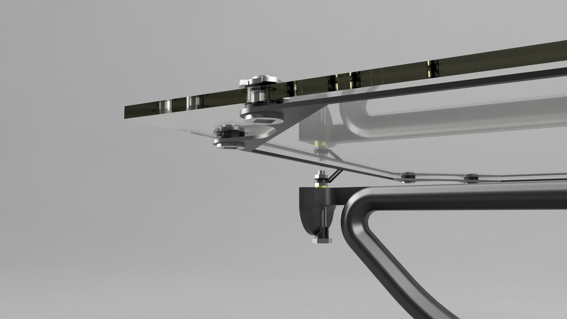 Northstat group truss idea request test 01 2017 dec 13 03 25 00pm 000 customizedview12056240273