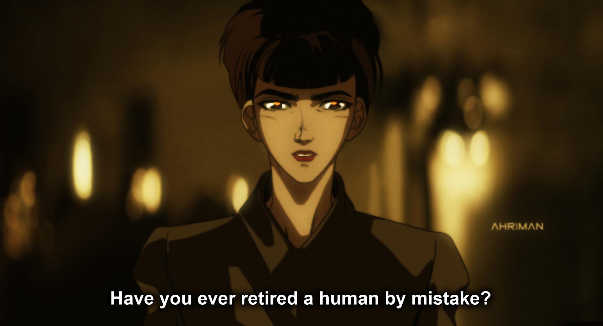 Dmitry grozov anime20