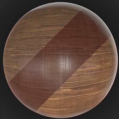 Matthew stankevicius barn wood thumb fill