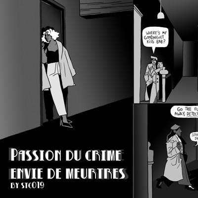 Scotty hervouet film noir p1