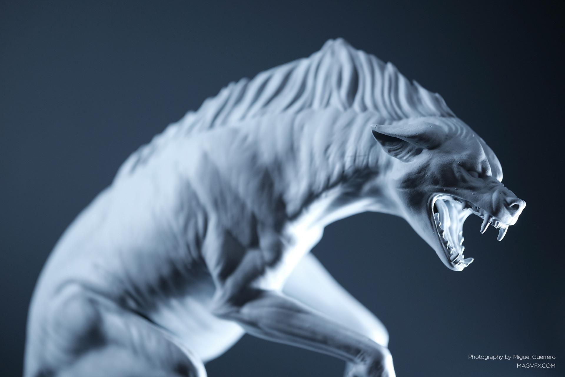 Krystal sae eua hyenaprint06