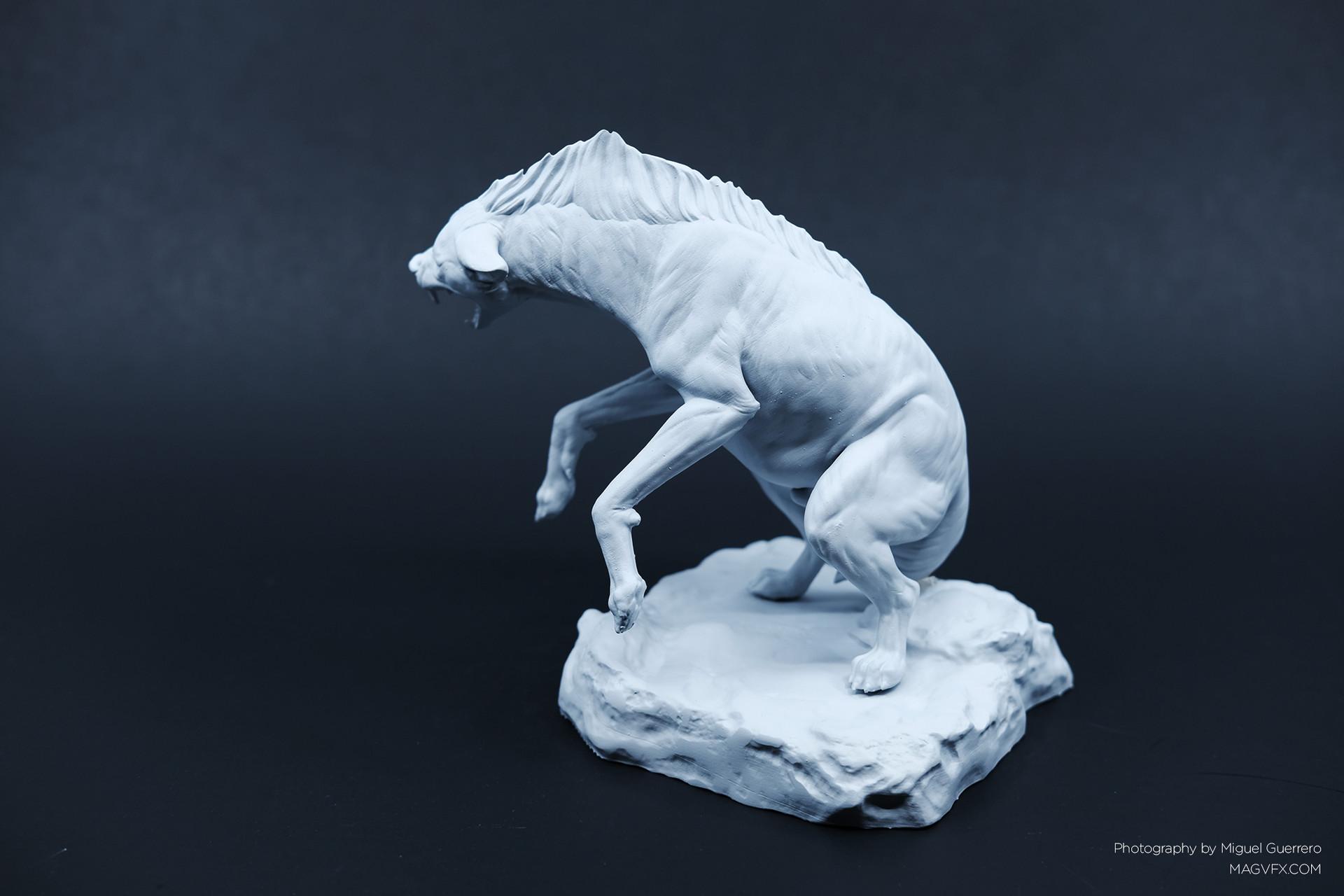 Krystal sae eua hyenaprint02