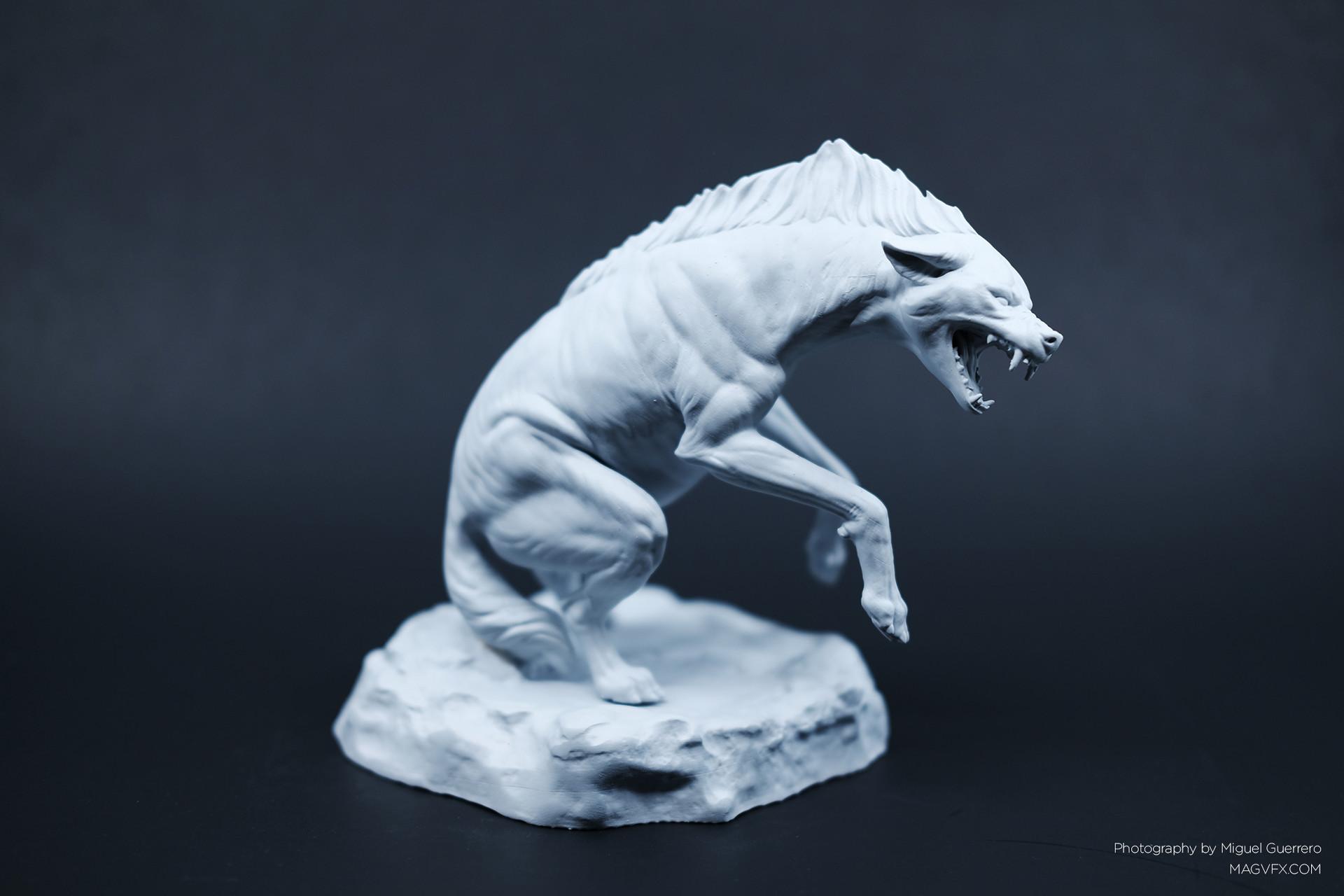 Krystal sae eua hyenaprint03