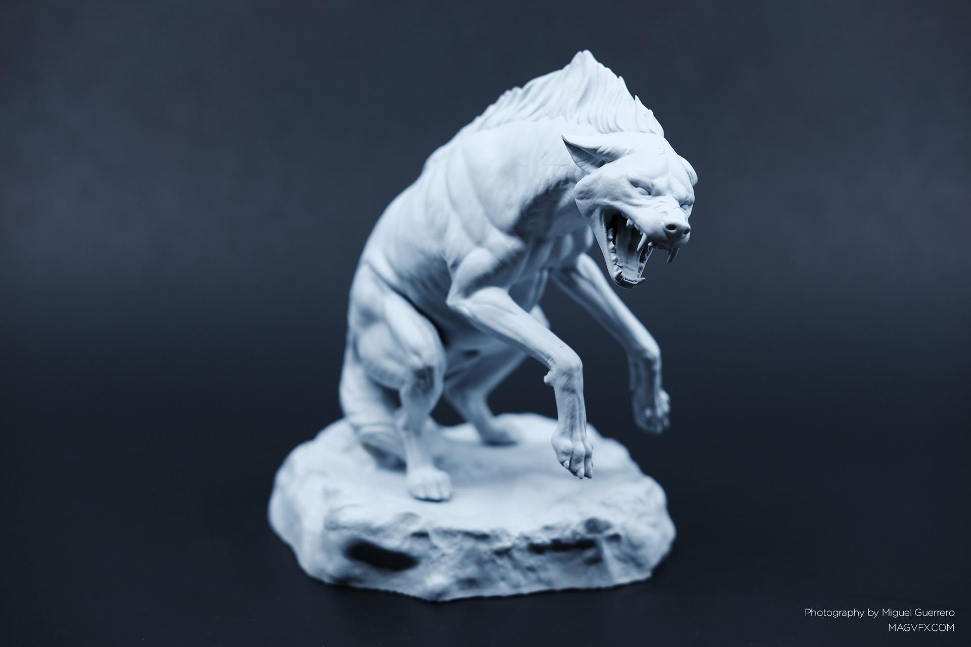 Krystal sae eua hyenaprint04