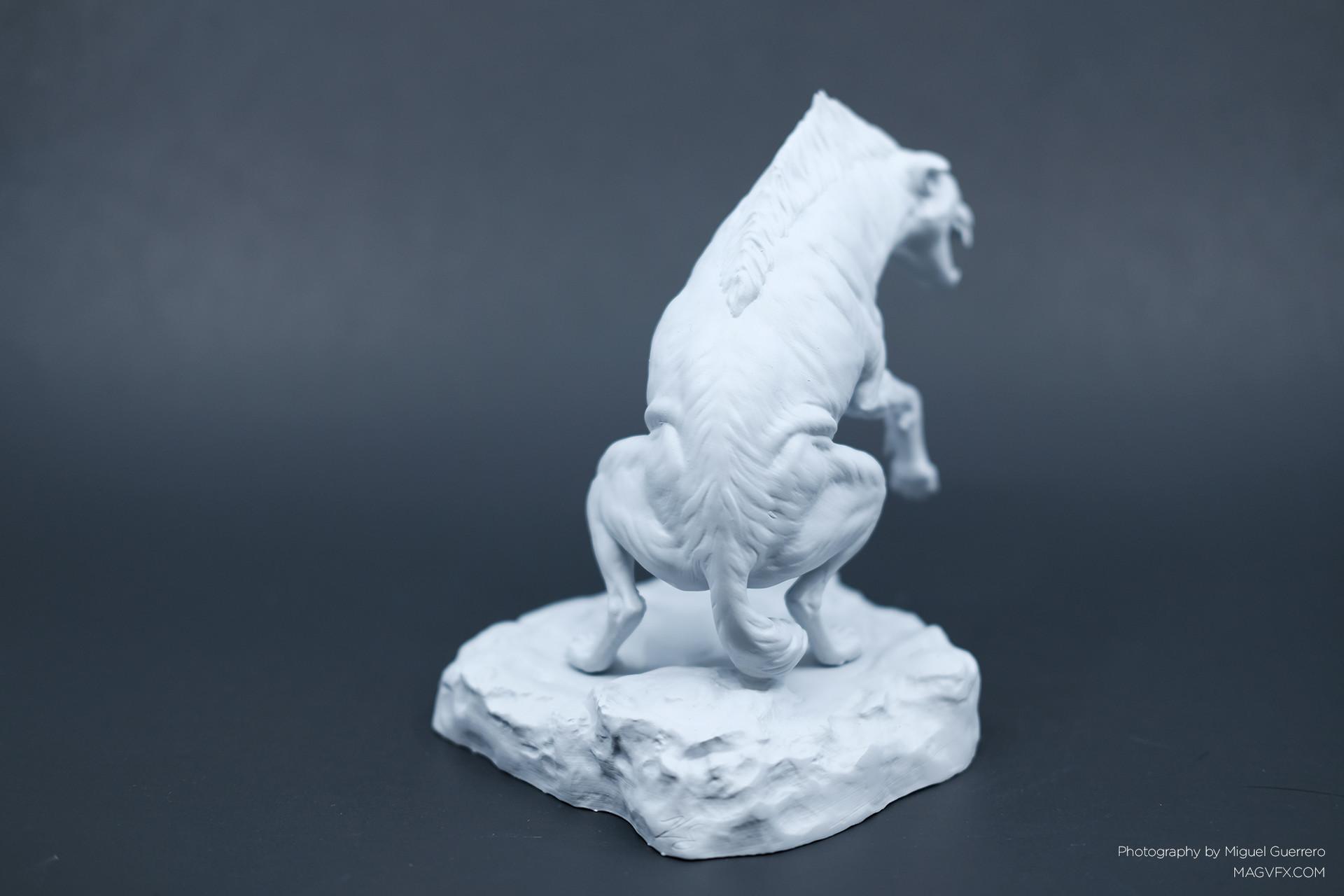 Krystal sae eua hyenaprint05