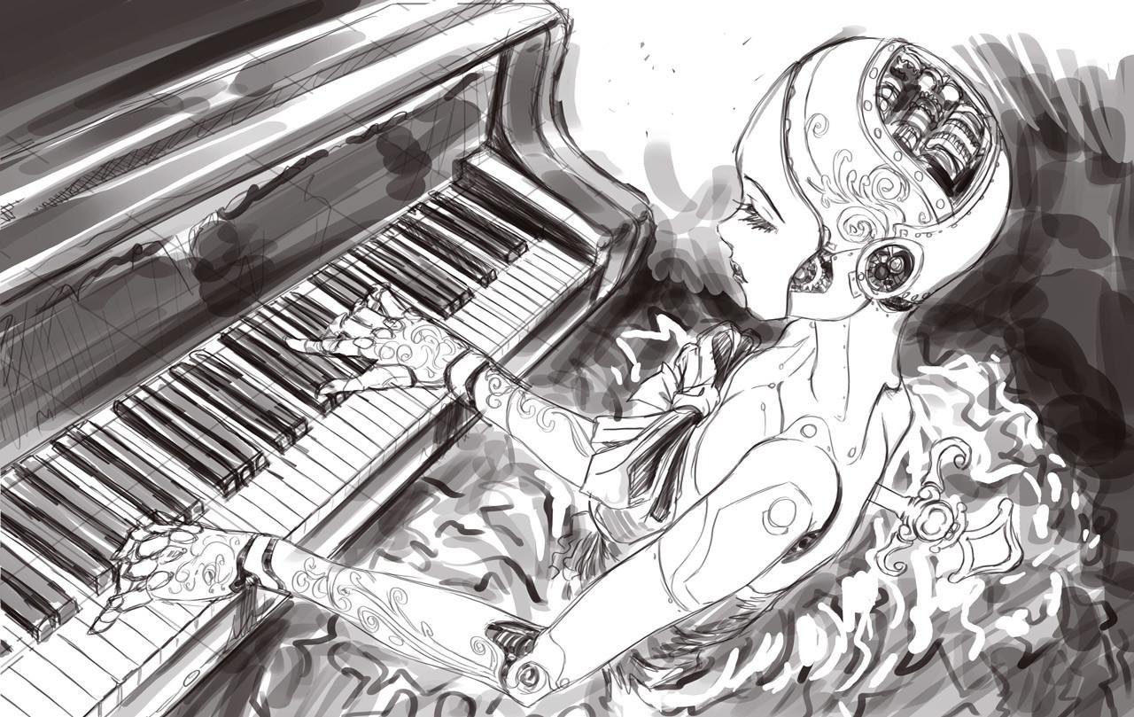 Axelle bouet automate piano2