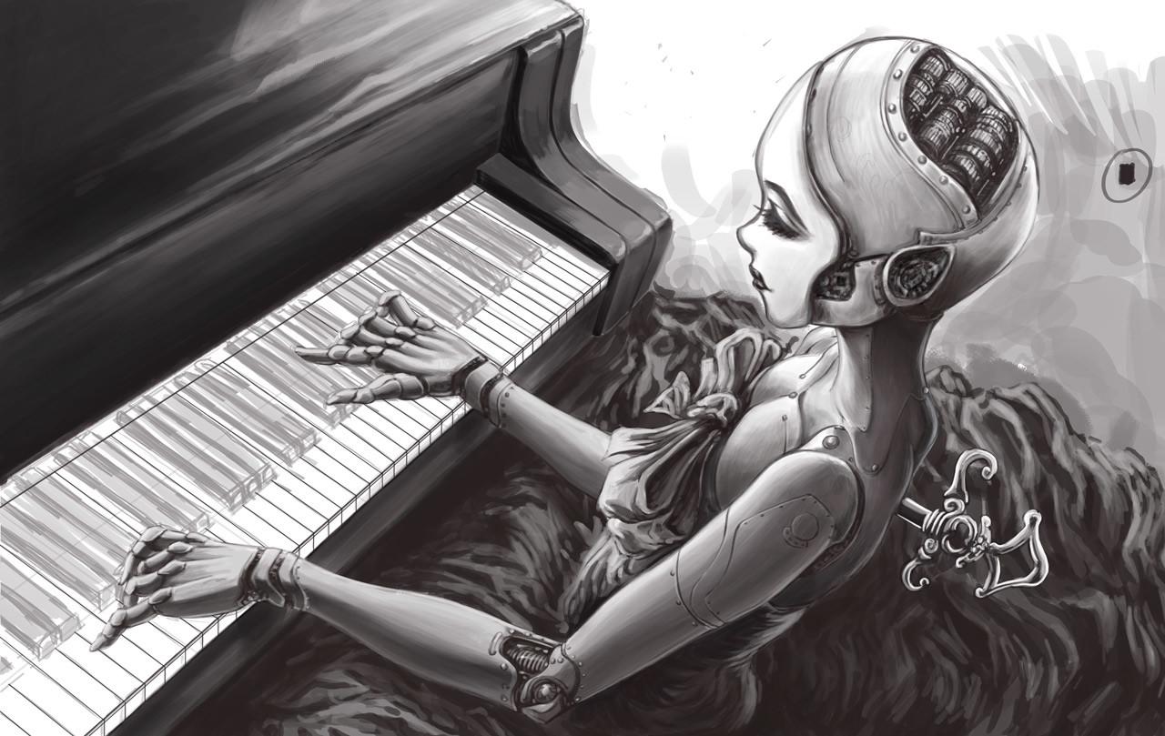 Axelle bouet automate piano7