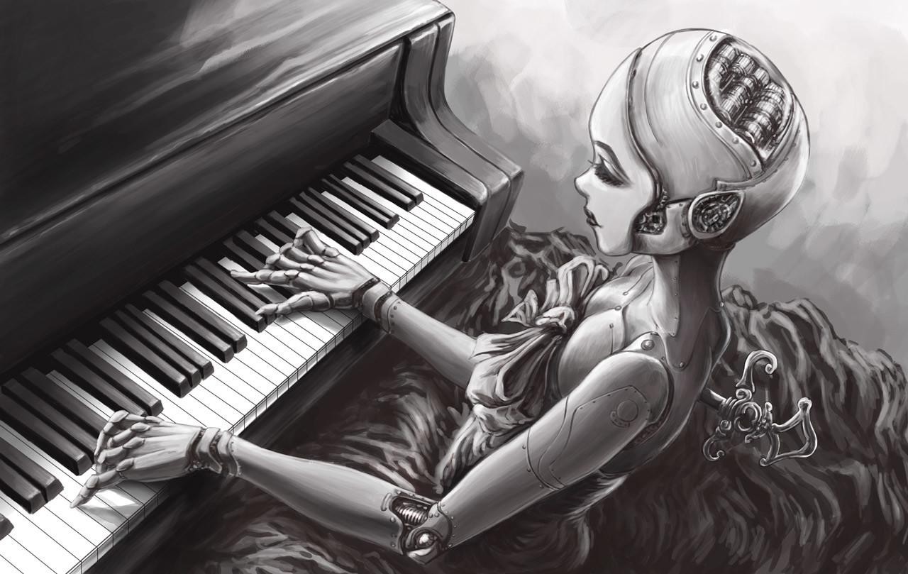 Axelle bouet automate piano8