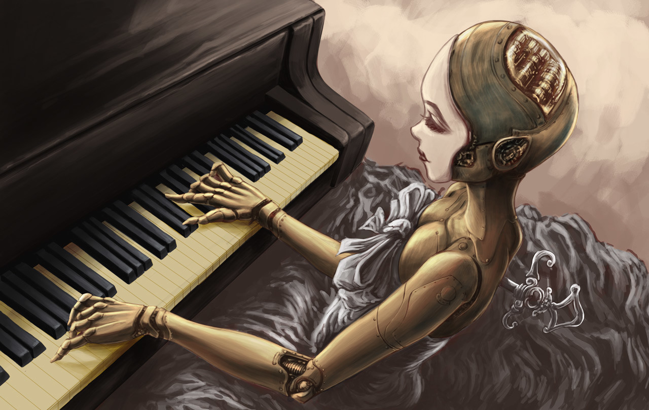 Axelle bouet automate piano9