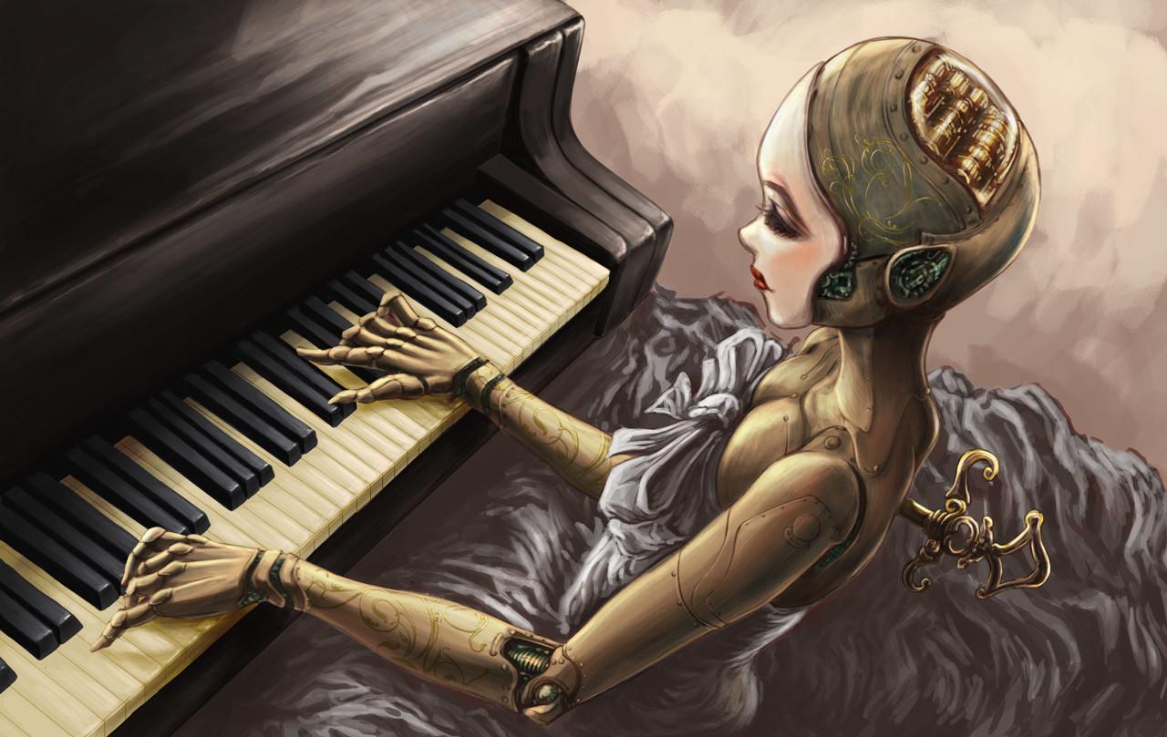 Axelle bouet automate piano10