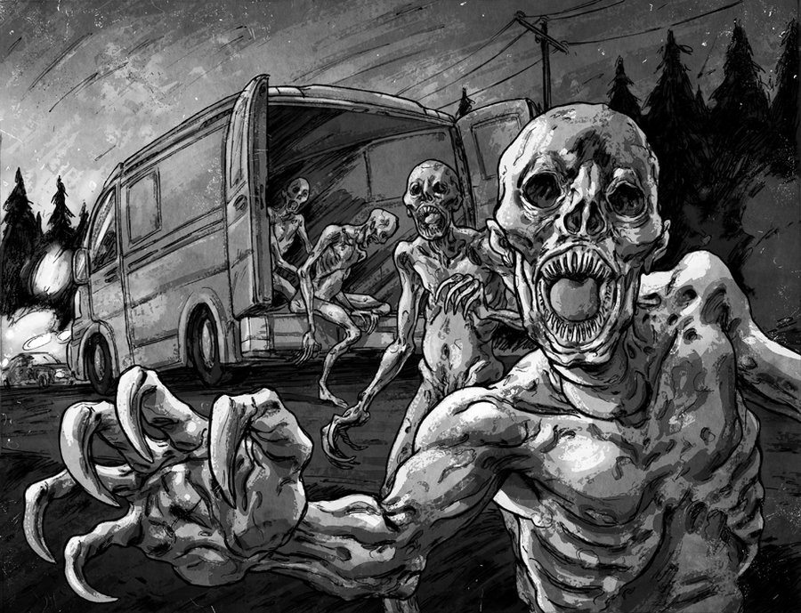 Olli hihnala blood corpses olli hihnala
