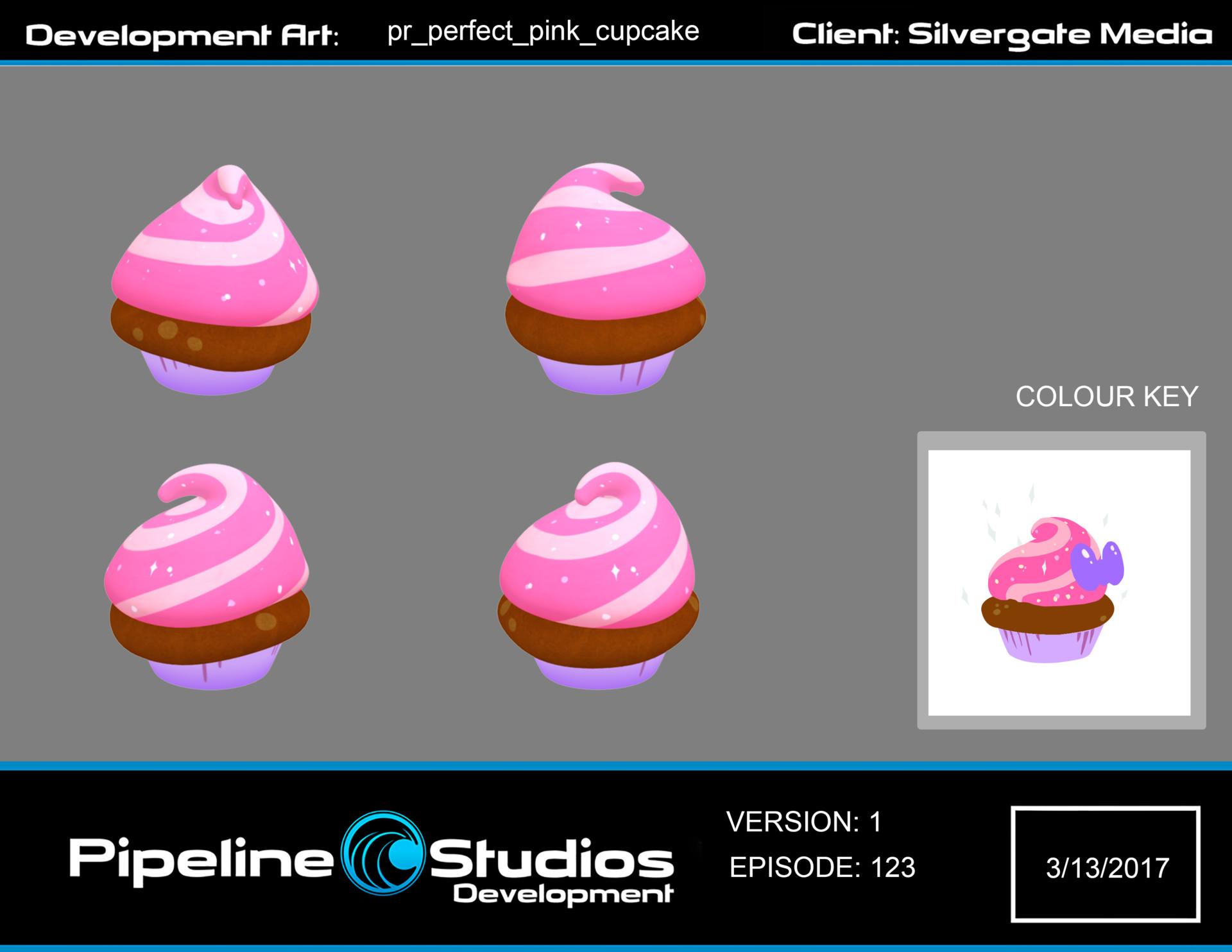 Samuel wilton cupcake template2