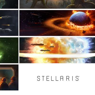 Pontus olofsson events stellaris small