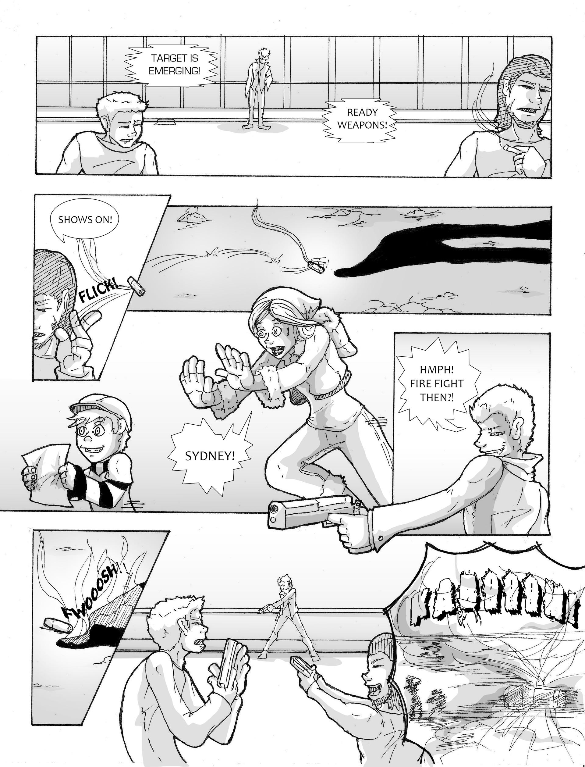 Detonya kan page11