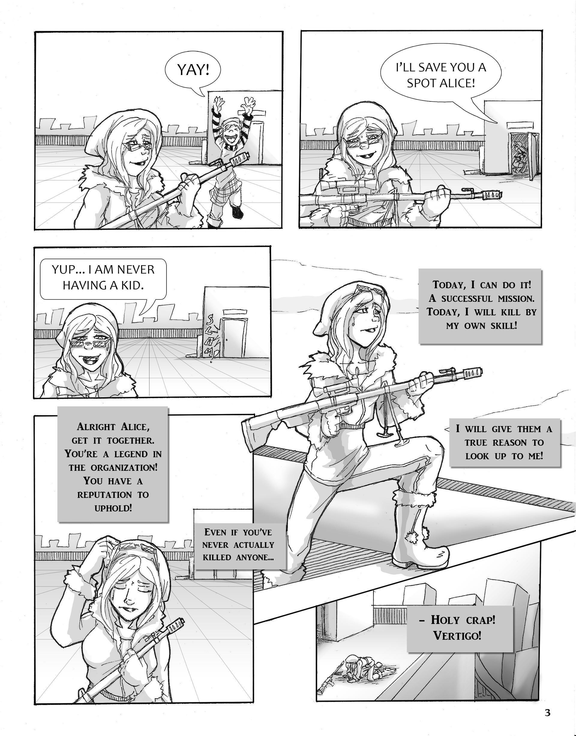 Detonya kan page3