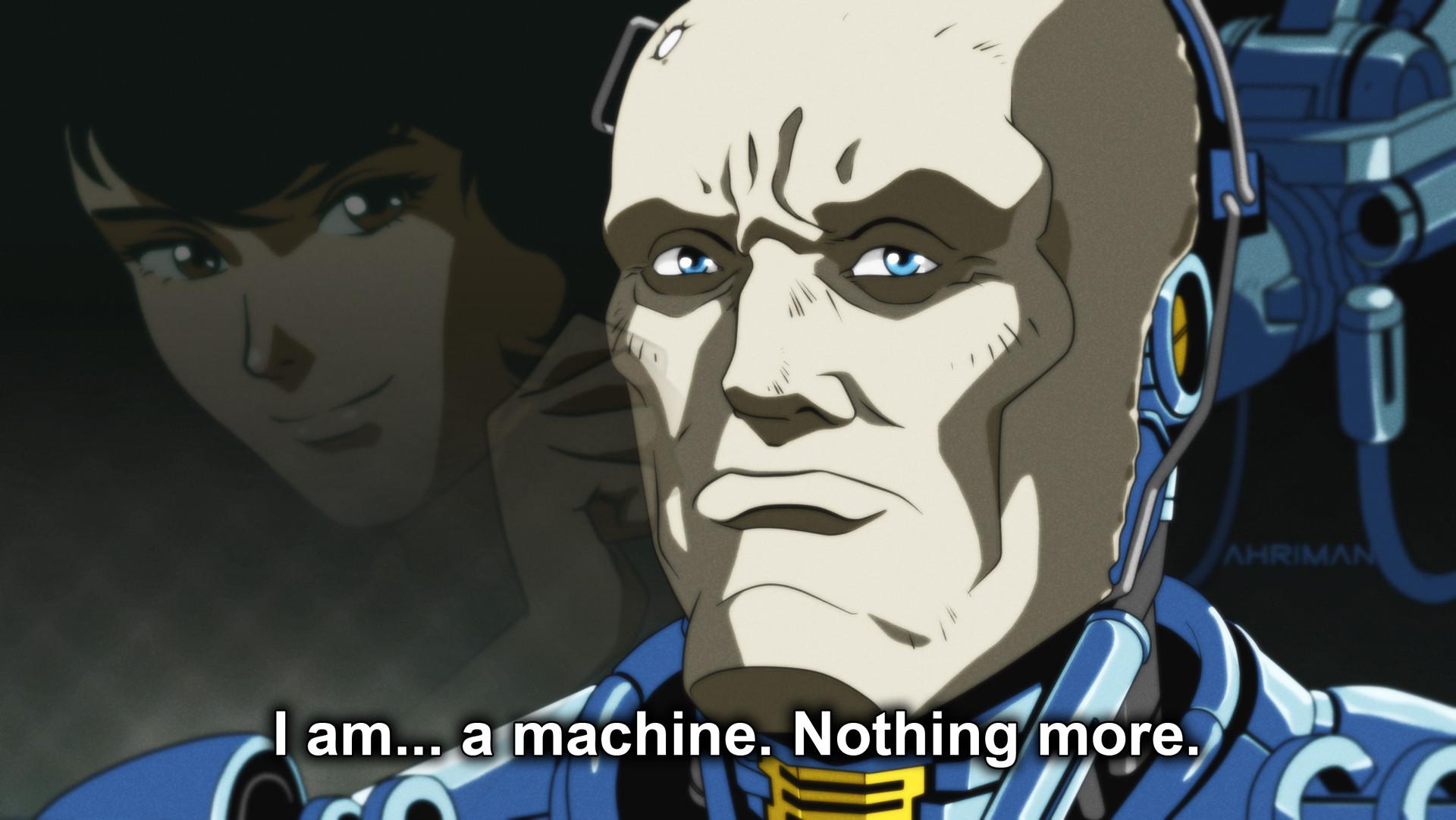 Dmitry grozov anime103