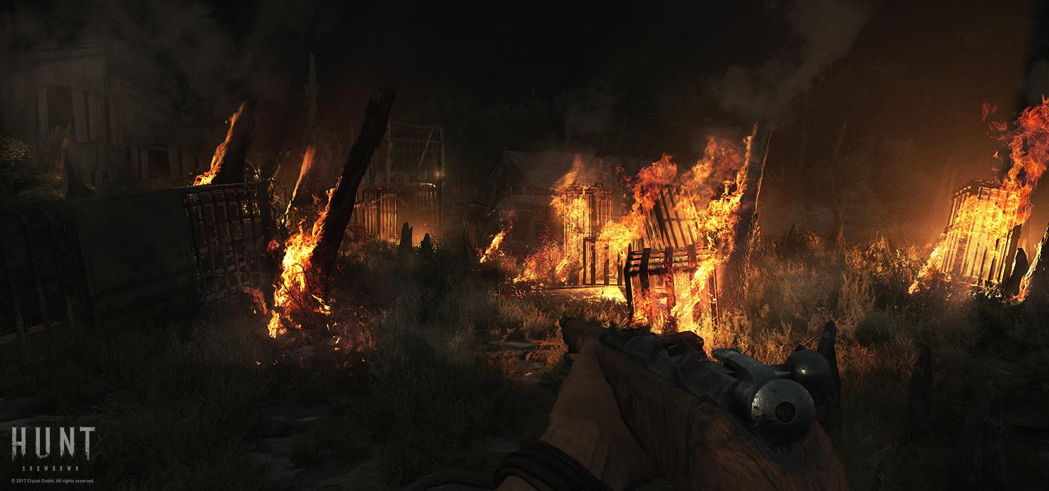 Lars sowig fire 1
