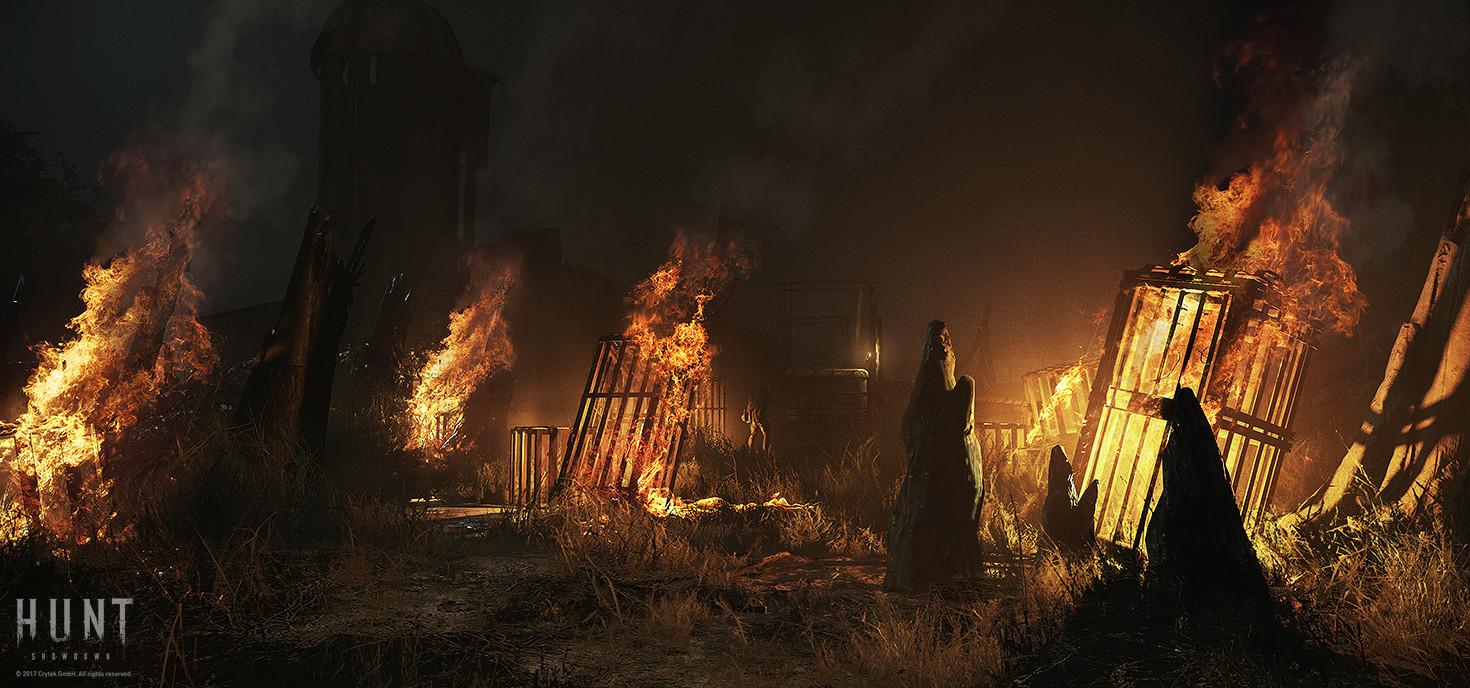 Lars sowig fire 3