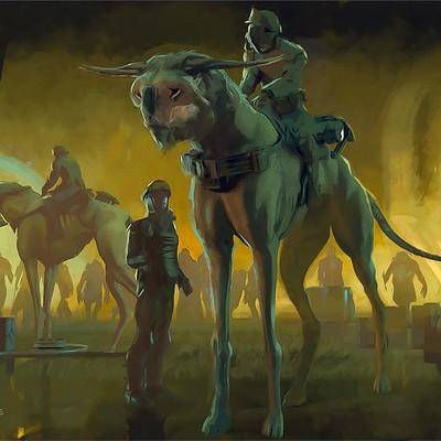Aaron mcbride 150203 horsehound 02 amcb