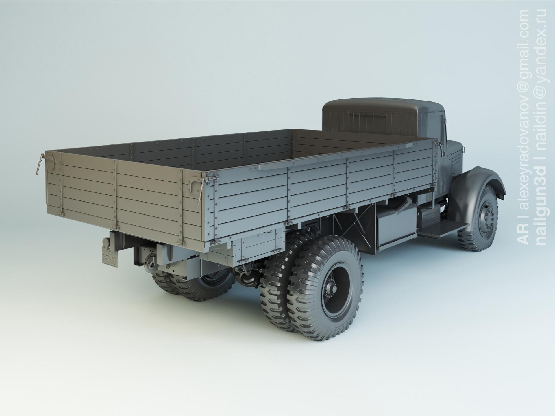 Nail khusnutdinov alg 019 001 yaz 200 modelling 1