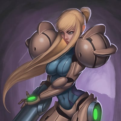 Dylan quinn samus final 1 compress