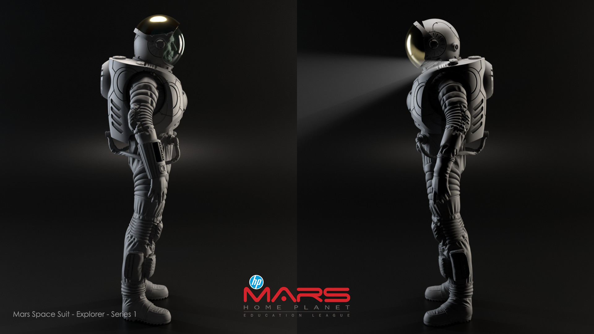 Jesus bibian jr spacesuit defaultpose 06