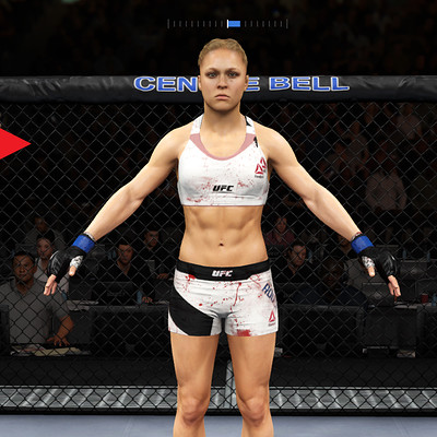 Fabricio rezende ufc3 female body type 01 in game