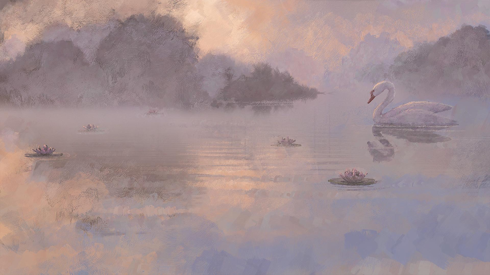 Benjamin bardou 001 paint