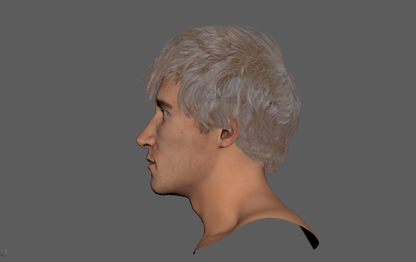 Fabricio rezende face2