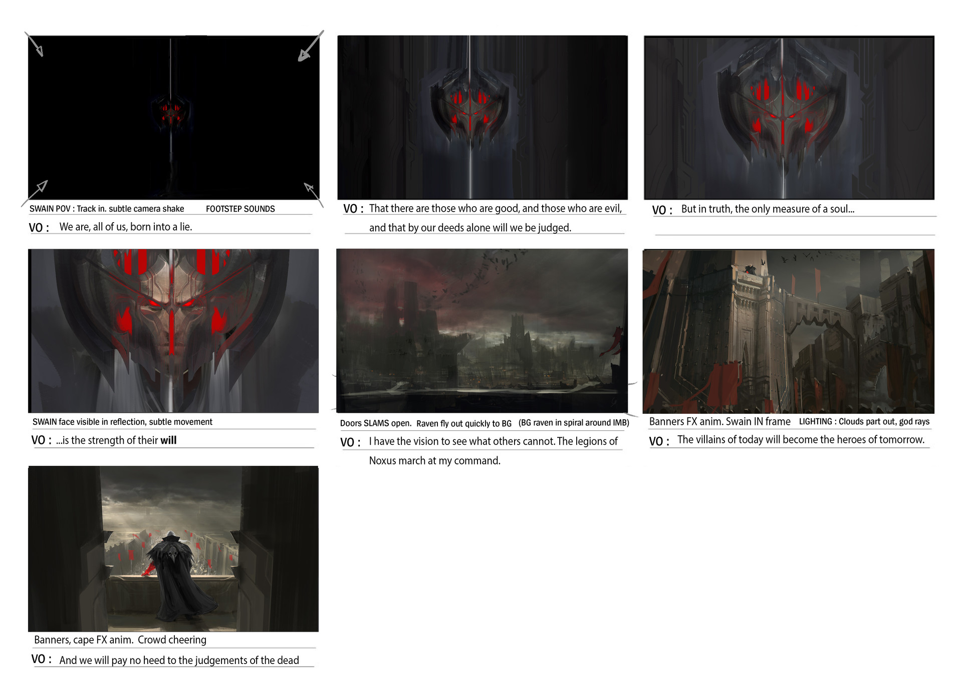 Efflam mercier storyboard v002 copy