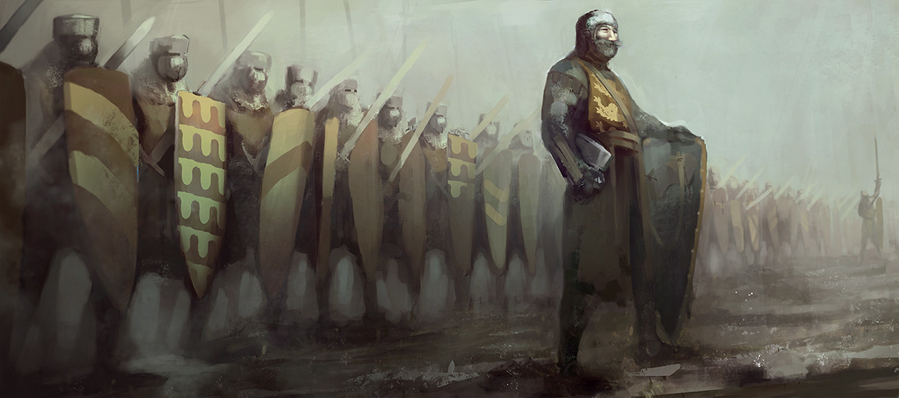 Jaromir hrivnac 20180131 centurion2iiiiiii