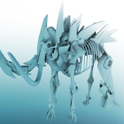 Taketo kobayashi mammoth 0620 001