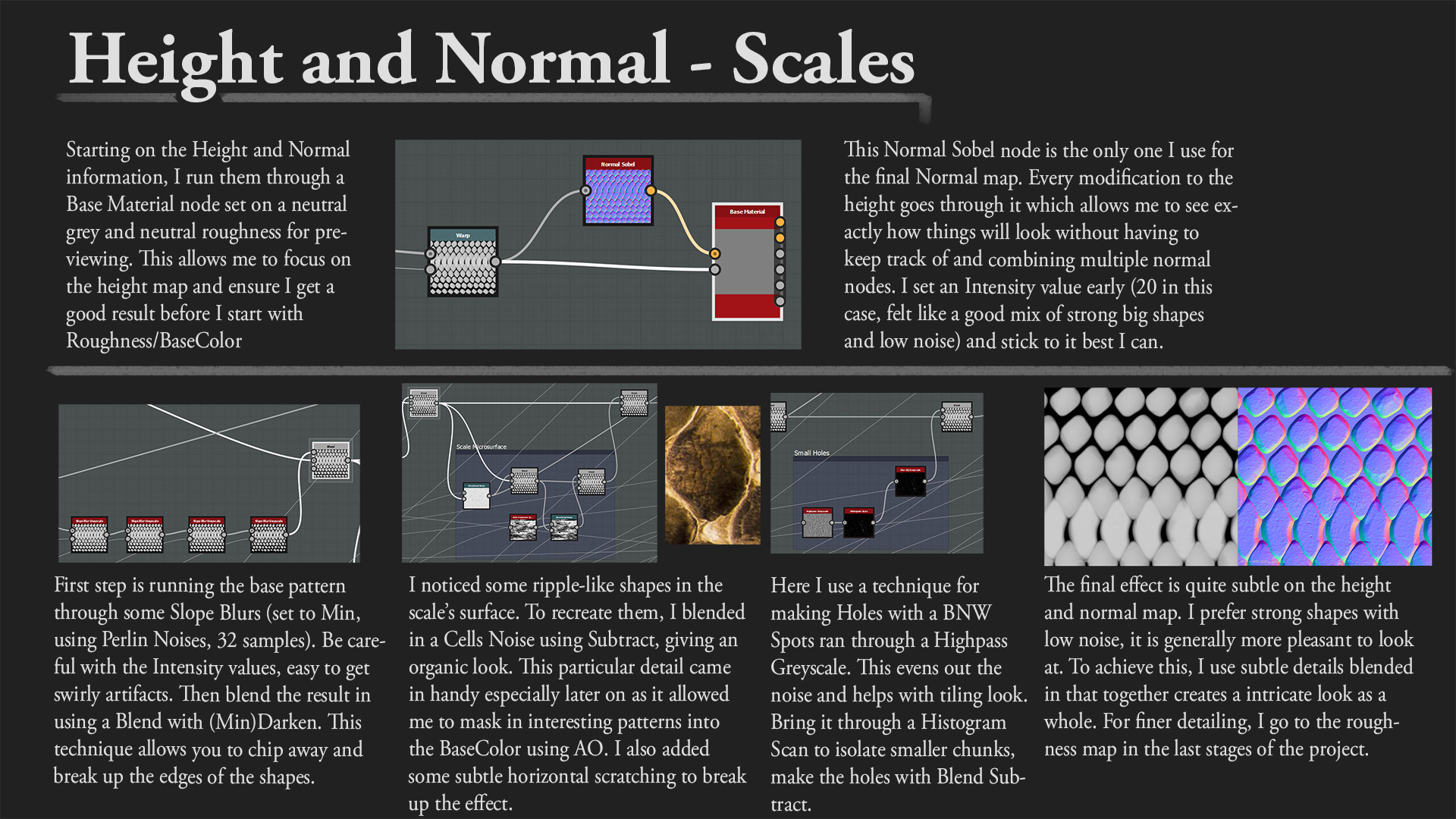 Olle norling height and normal scales smallersize