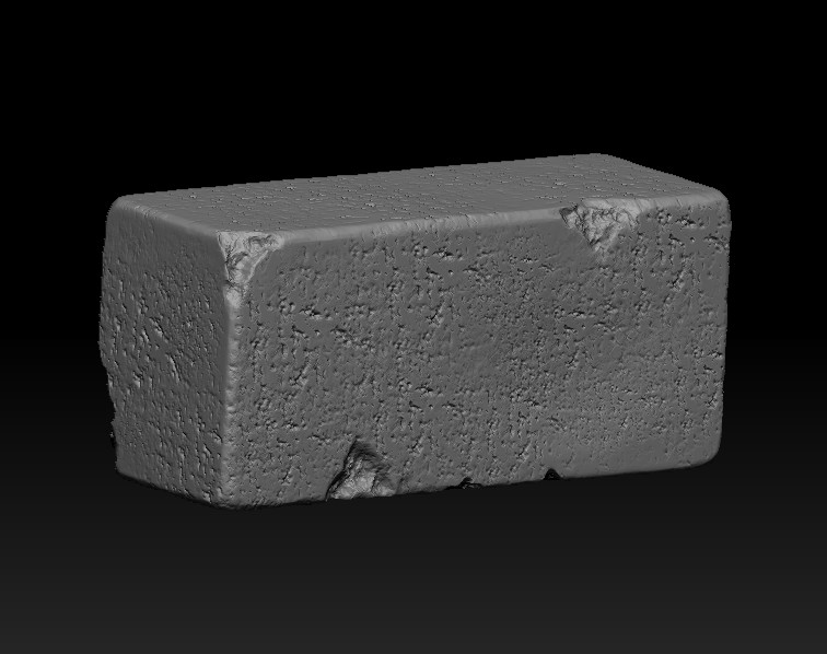 Christoffer sjostrom concreteblock zbrush1