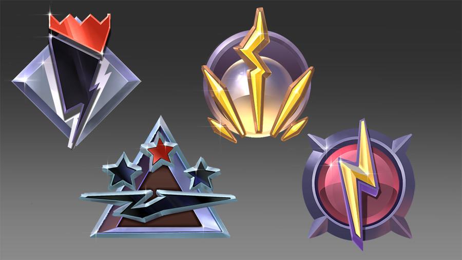Markus lenz logos 02