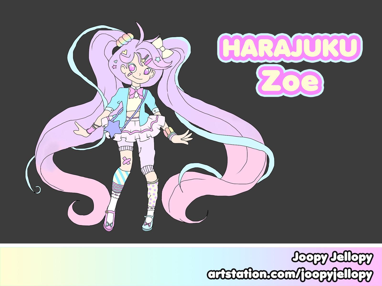 https://cdna.artstation.com/p/assets/images/images/009/722/992/large/joopy-jellopy-harajuku-zoe01.jpg?1520525241