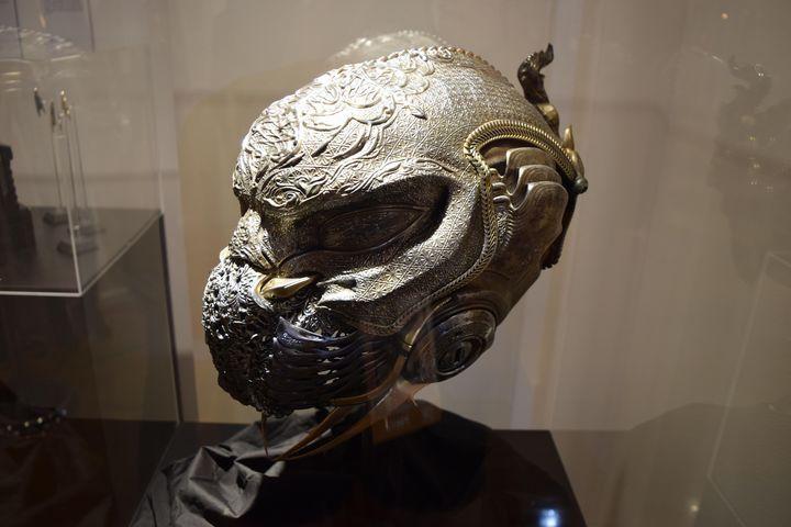Amro attia periscope helmet03