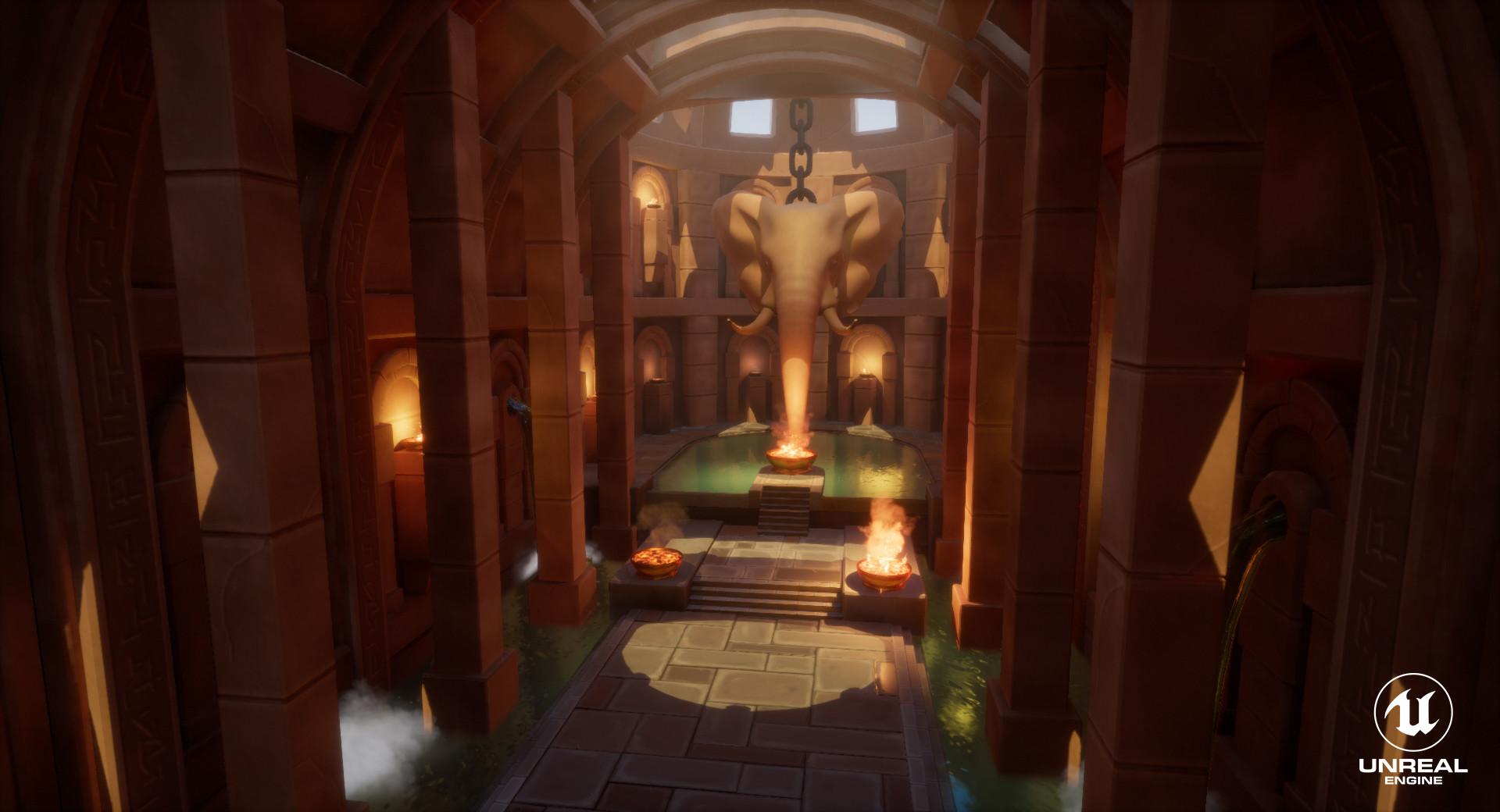 Nicolas crevier crevier nicolas temple 02