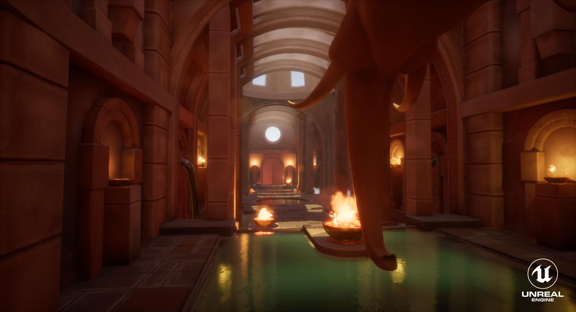 Nicolas crevier crevier nicolas temple 04