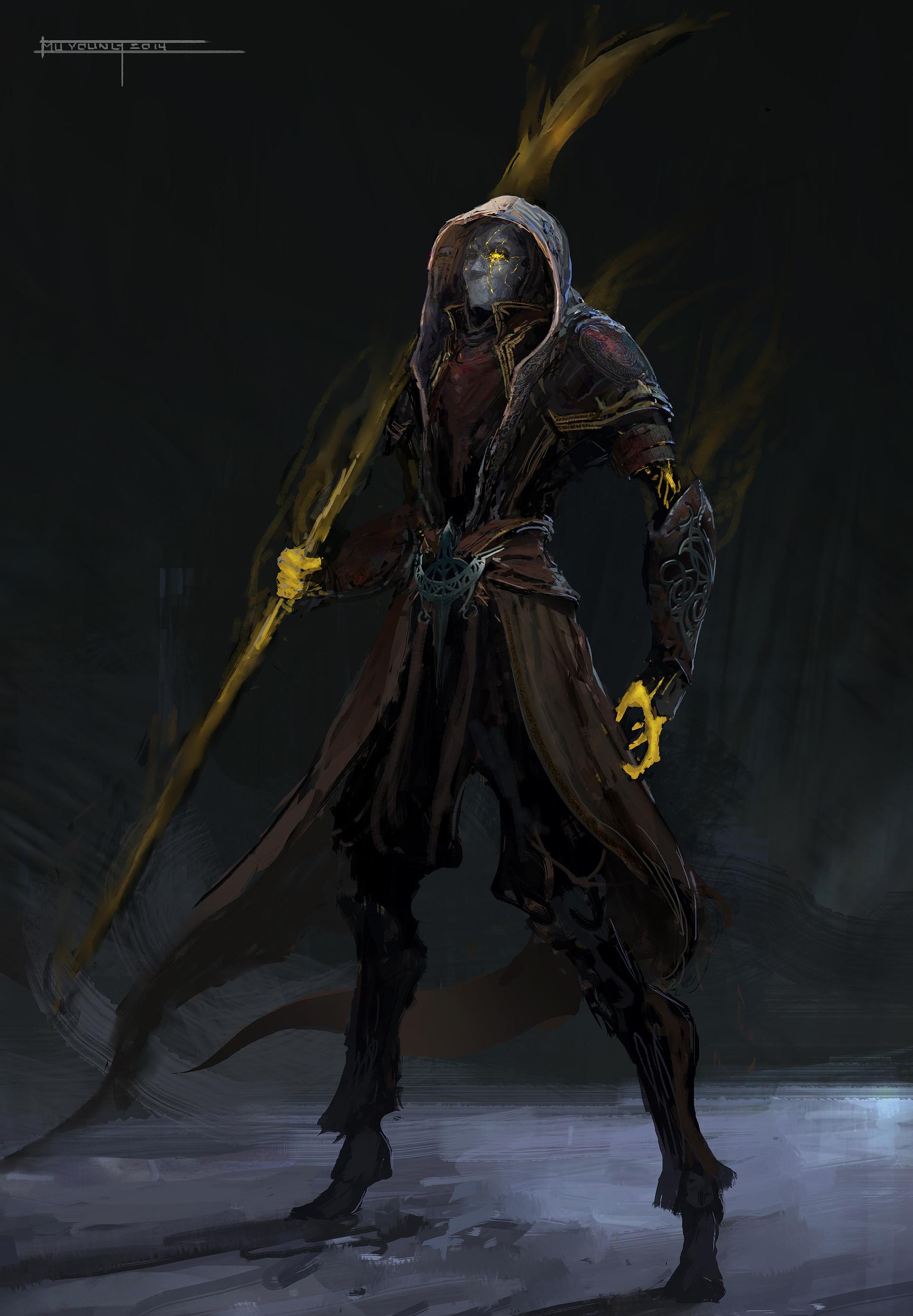 Muyoung kim prpg elder enemy concept lr mu