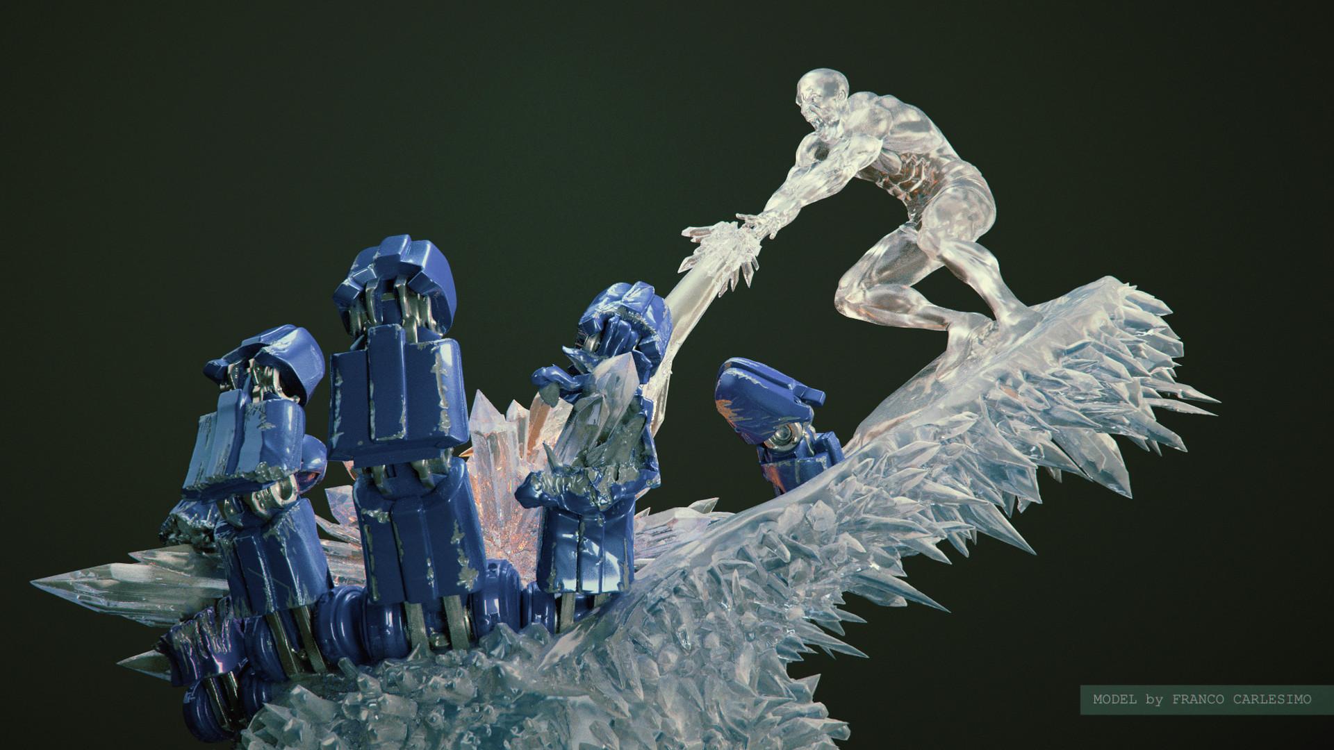 Franco carlesimo iceman comp 00002
