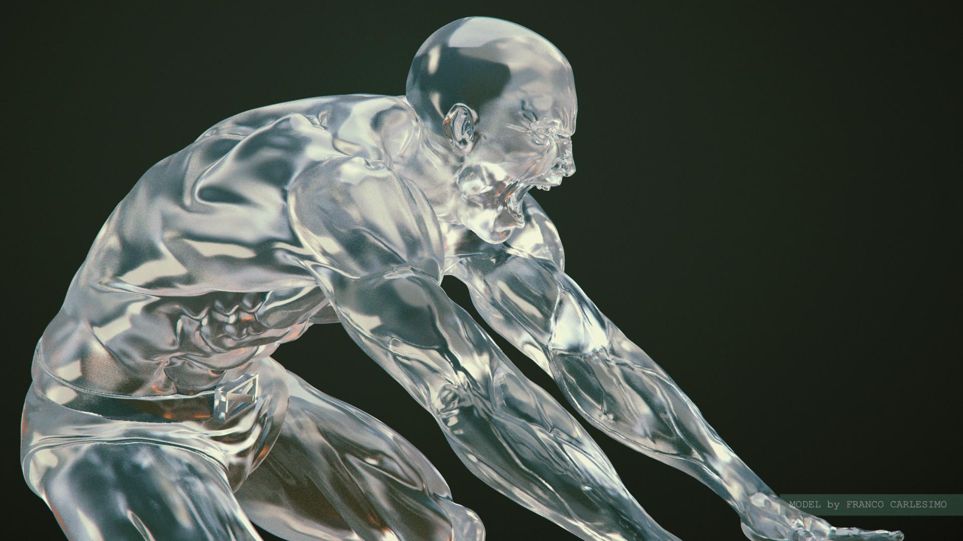Franco carlesimo iceman comp 00005